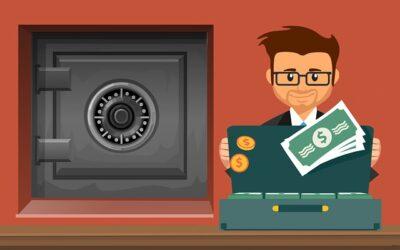 Banko Görevlisi Ne İş Yapar?
