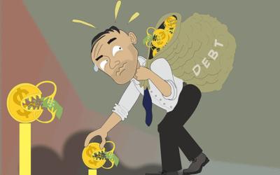 Banka Faiz Oranları Neye Göre Belirlenir