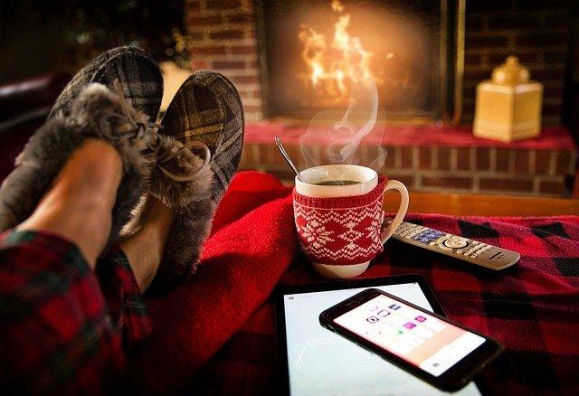 "Resim <a href=""https://pixabay.com/tr/users/jillwellington-334088/?utm_source=link-attribution&utm_medium=referral&utm_campaign=image&utm_content=1979674"">Jill Wellington</a> tarafından <a href=""https://pixabay.com/tr/?utm_source=link-attribution&utm_medium=referral&utm_campaign=image&utm_content=1979674"">Pixabay</a>'a yüklendi"